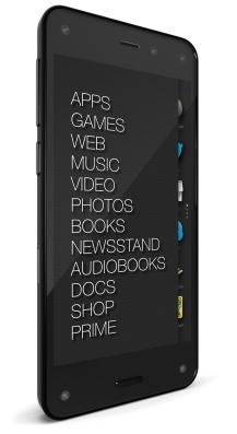 FirePhone-D-Left-Panel