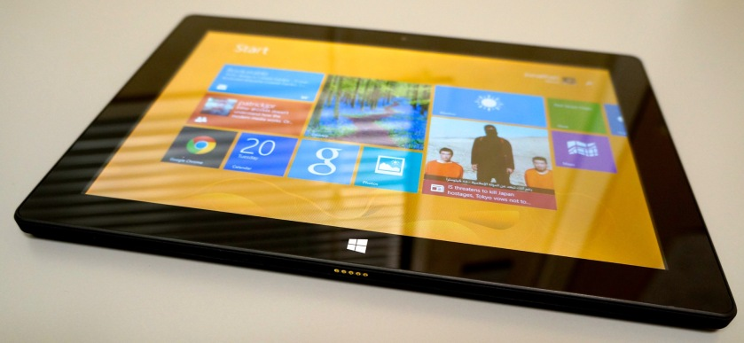 Linx10-Tablet01