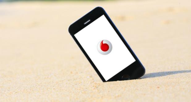 eurotraveller-beach-roaming