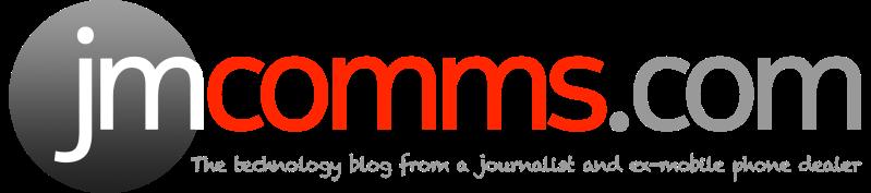 JMC-Logo-with-strap