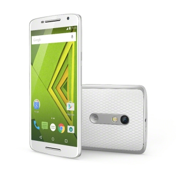Moto_X_Play_White_Front_Back