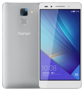 Honor 7 low-res