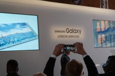 GalaxyS6edgePlus - 1