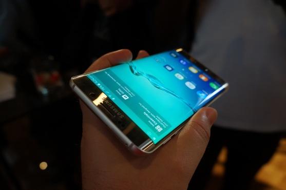 GalaxyS6edgePlus - 24