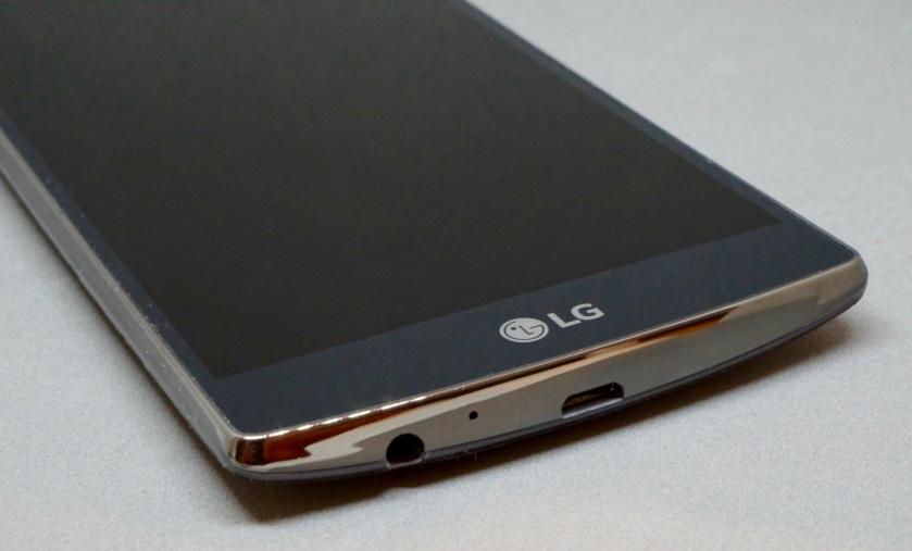 LG-G4 - 9