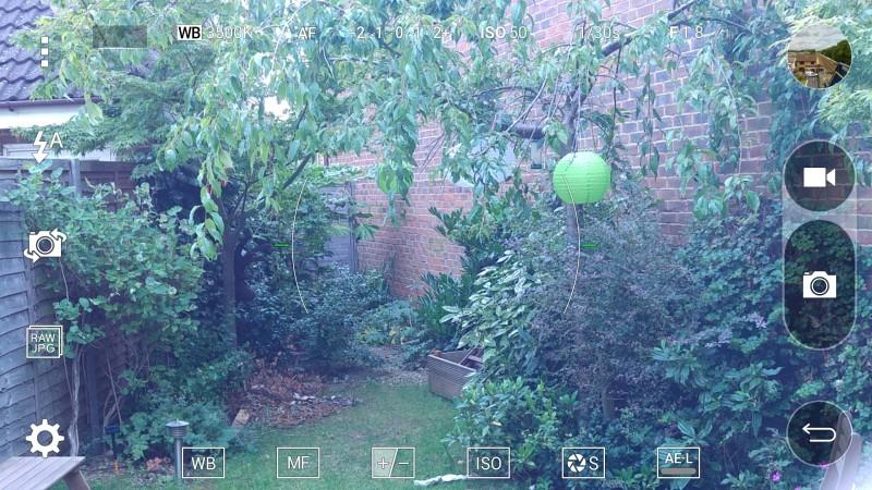 LG-G4-Screen-2015-08-05-15-50-49