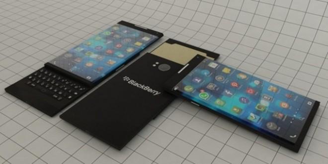 Image via GeekSnack.com
