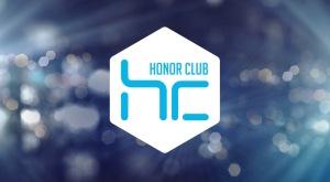 HonorFanClub