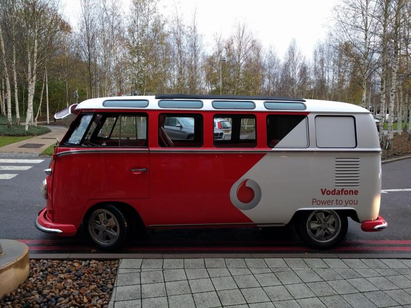 VodafoneNewbury-16