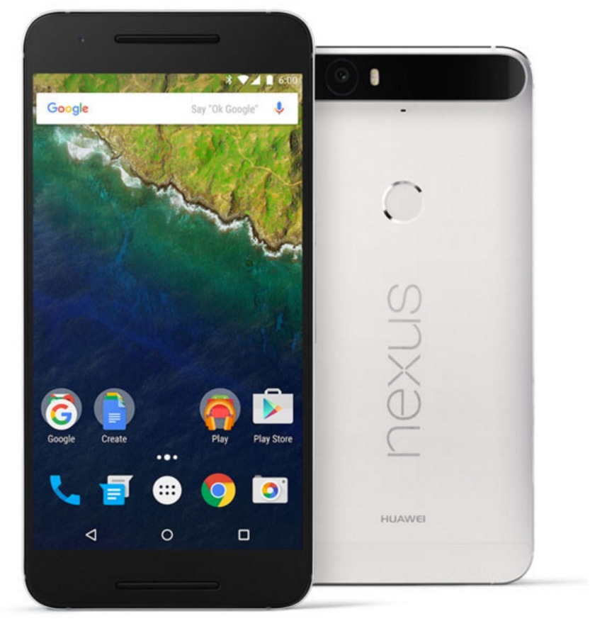 Nexus6PFrontBack