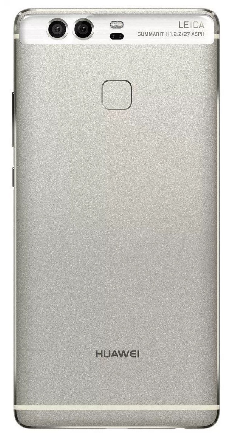 Huawei-P9-preannounce