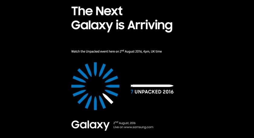 GalaxyUnpacked2016