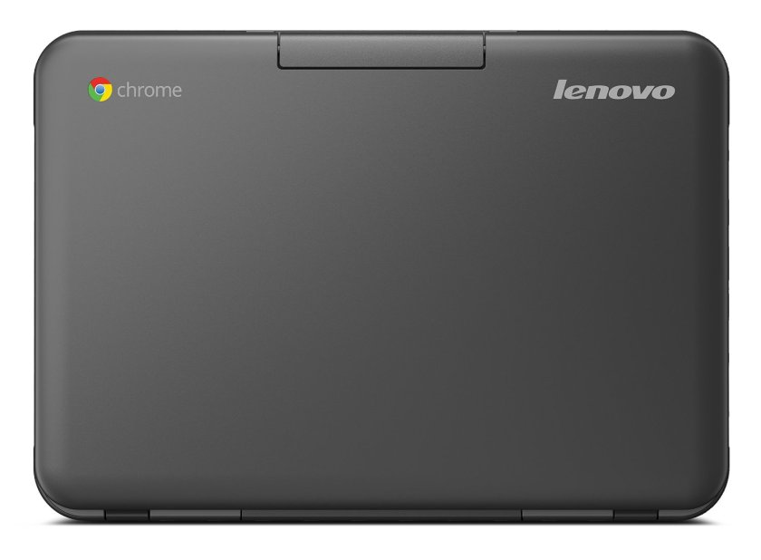 LenovoN22-Closed
