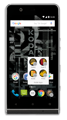 ektra-android-ui-mockup_final2-bg