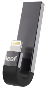 leef_ibridge3_3_4viewnocap