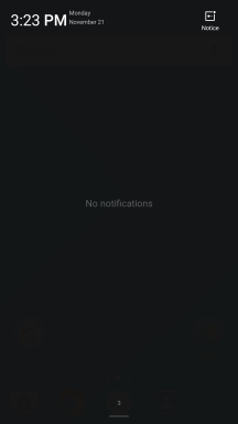 blu-vivo6-screenshot-00010