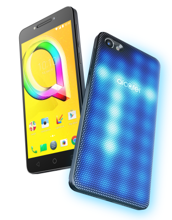 alcatel_a5_led_twitter