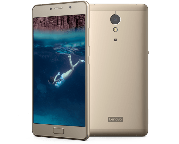 lenovo-smartphone-p2-full-hd-display-2