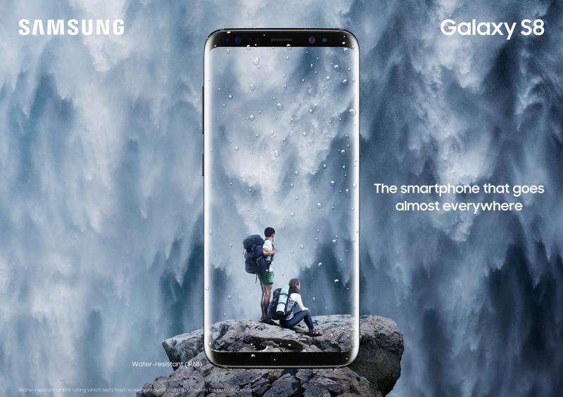 GalaxyS8-marketing-6