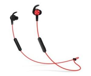 Honor Sport earphones
