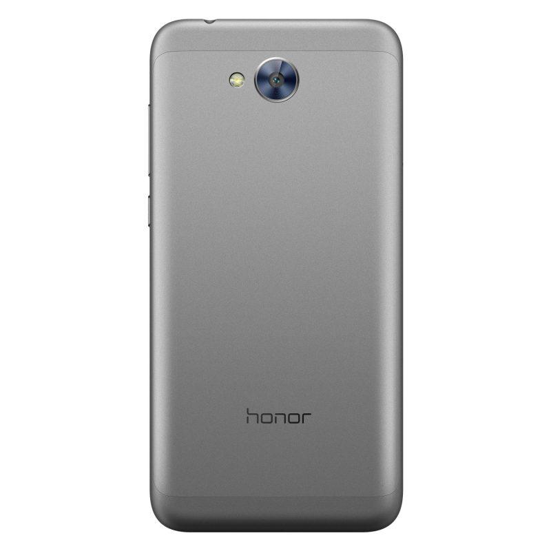 Honor 6A Rear