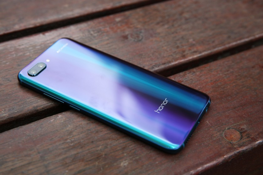 Honor10-Image-20